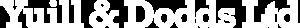 Yuill & Dodds CTA Logo